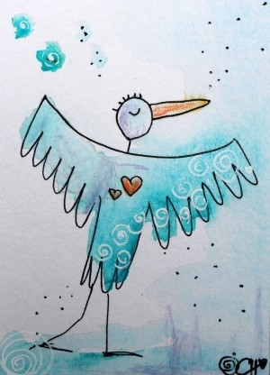 aceo-7-lovebird6